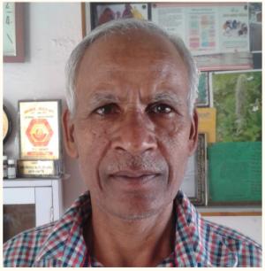 Kanti Lal.PNG