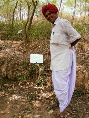 Bhagwan Ji-1